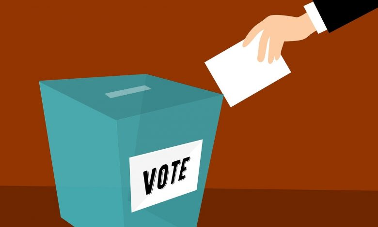 This image has an empty alt attribute; its file name is Graphis-of-voting-ballot-paper-being-put-into-a-box-780x470-1.jpg